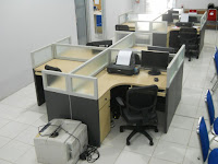 produksi meja kantor di semarang jawa tengah