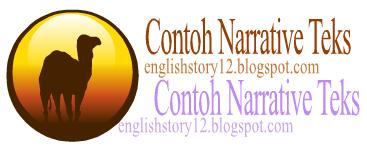 Kumpulan Narrative Text Dongeng Legenda Terlengkap July 2012