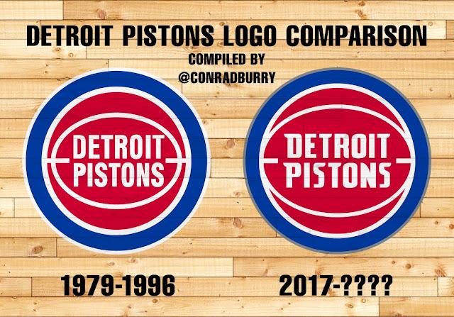 Nouveau logo 2017 Bad Boys   PistonsFR, actualité des Detroit Pistons en France