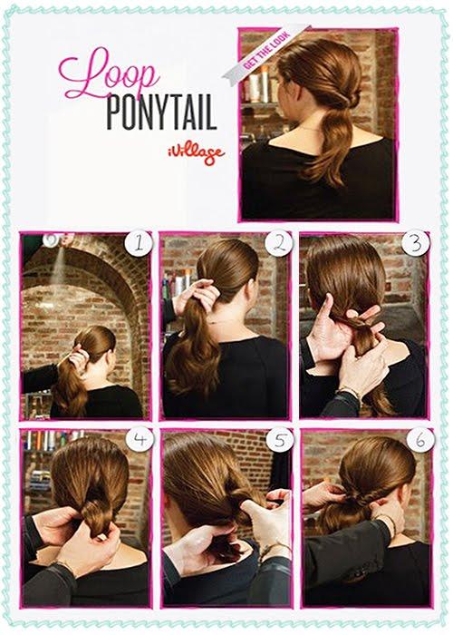 Model Rambut Pendek Anak Perempuan Untuk Pesta