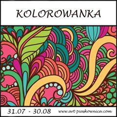 http://art-piaskownica.blogspot.co.uk/2016/07/kolorowanka.html