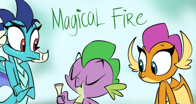 https://emositecc.deviantart.com/art/Magical-Fire-742157514