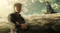 Reiner and Berthold