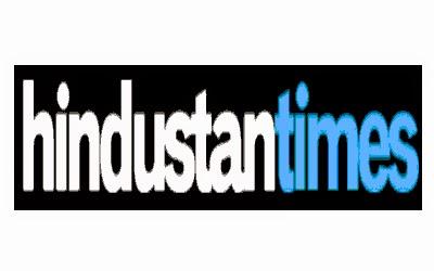 Hindustan Times Jaipur
