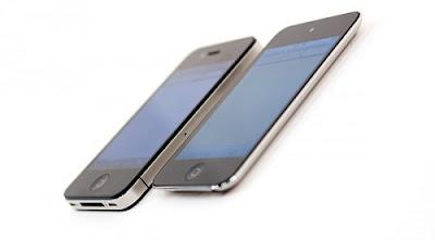 vs42-2.jpg.resized Quem não tem iPhone caça com iPod Touch!