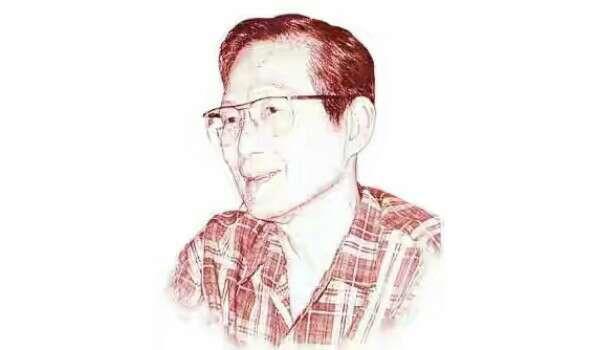 Pengundi Cina Tolak Mahathir - Kolumnis Akhbar Cina