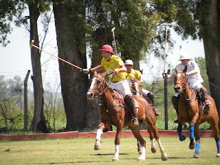 CopaReencuentro 772526