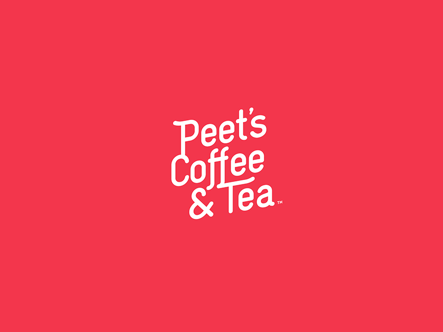 academic writing peets coffee and tea Follow these simple steps to learn how to brew tea these tea brewing steps will  provide you the perfect cup of black, oolong, green, white, and herbal tea.