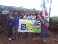 Paket-Wisata-Bandung-Murah