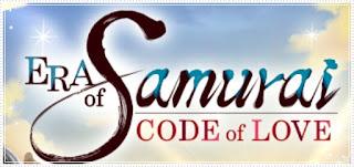 http://otomeotakugirl.blogspot.com/2016/08/era-of-samurai-main-page.html
