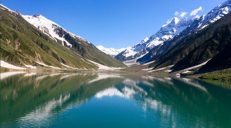 File:Saiful Malook Lake Kaghan Valley.svg