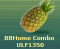 BB-Home-Combo-ULF-1350