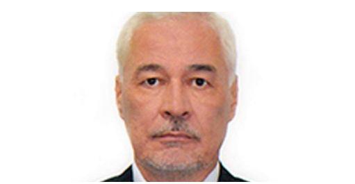 Russian Ambassador To Sudan Found Dead In Swimming Pool