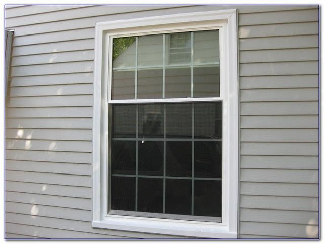 Cheap GLASS WINDOW Repair Near Me cost