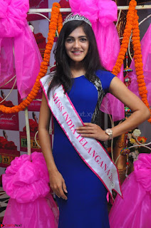 Simran Chowdary Winner of Miss India Telangana 2017 46.JPG