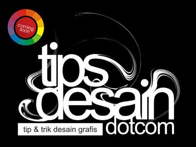 TUTORIAL DESAIN GRAFIS PDF DOWNLOAD