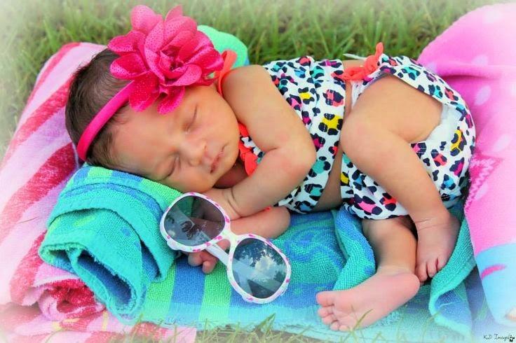 430fc34e4b926 Baby swimwear 3-6 months girl | Babyallshop.blogspot.com