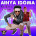 [MUSIC] Key Baba ft Joe-Onyela _ AINYA IDOMA