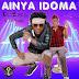 [MUSIC] Key Baba ft Joe-Onyela _ AINYA IDOMA