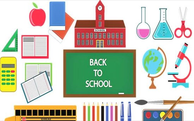 Τρία σχολεία της Αργολίδας θα συμμετέχουν από Σεπτέμβρη στην πιλοτική δράση «Εργαστήρια Δεξιοτήτων»
