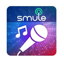 Smule Sing! APK