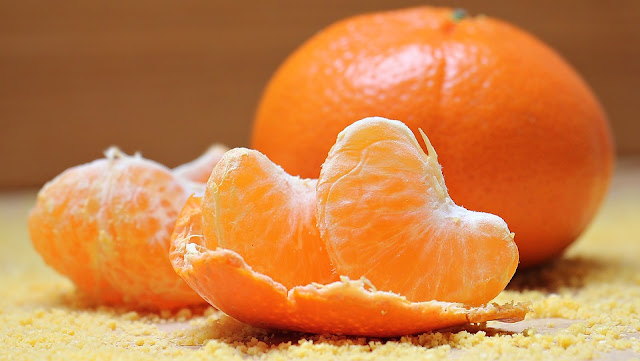 Ease Your Skin Cancer Treatment with these Foods