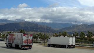 http://www.panoramio.com/photo/100153322