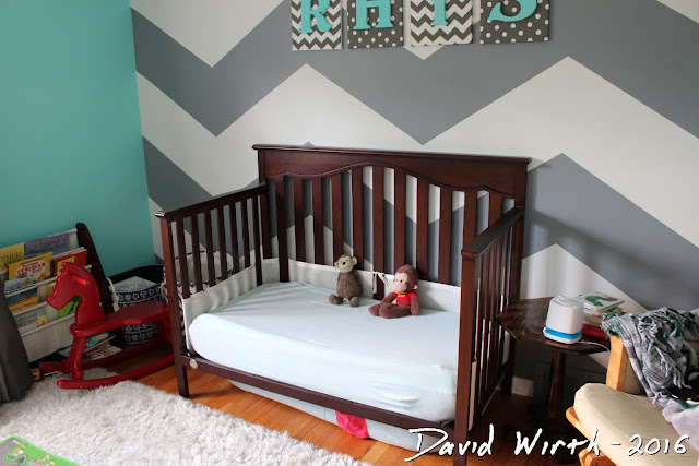 Baby Crib Rail,Crib Railing,Baby Crib,Diy Baby Safety,Baby Safety