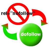 Best Differentiation Between DoFollow and NoFollow Links