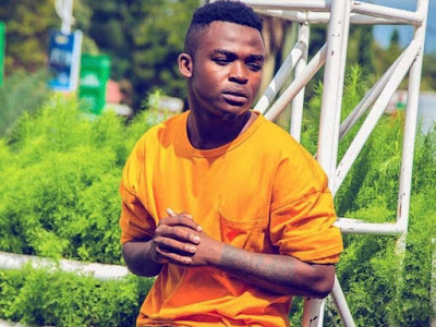 Download Audio | Aslay ft Q Chief - Nani Anibembeleze
