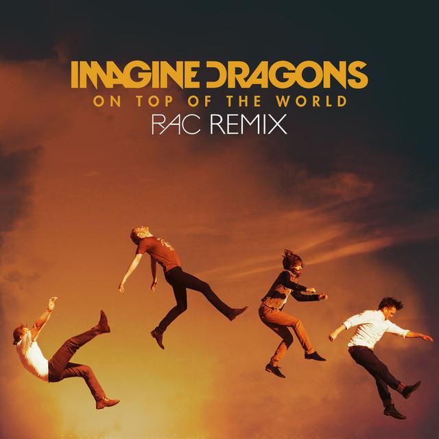 Warriors Imagine Dragons Itunes: Folk & Indie: Imagine Dragons