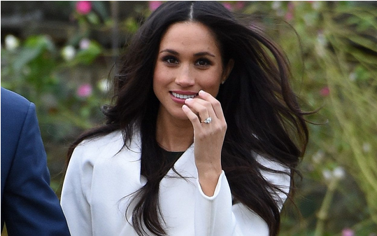 Meghan-Markle-engaged-to-Prince-Harry
