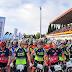 Clasificaciones 101 km Ronda 2019