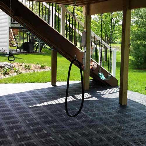 Greatmats Specialty Flooring, Mats And Tiles: Best