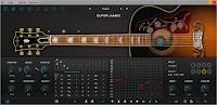 Ample Guitar SJ III v3.2.0 Full vesion