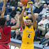 Canisius' Crumpton named AP All-America Honorable Mention