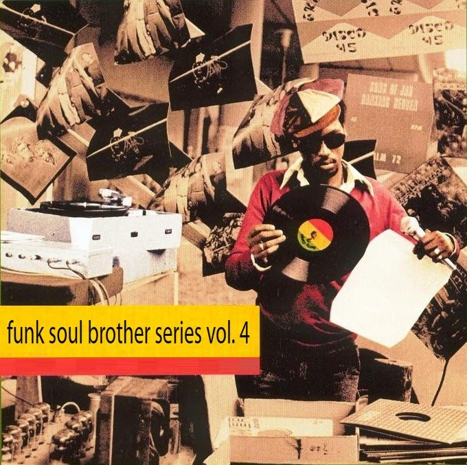 funk soul brother funk soul brother series vol