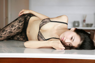 Masako Umemiya 梅宮万紗子 Pics Collection