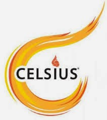 New Age Mama Celsius 174 The World S First Negative Calorie