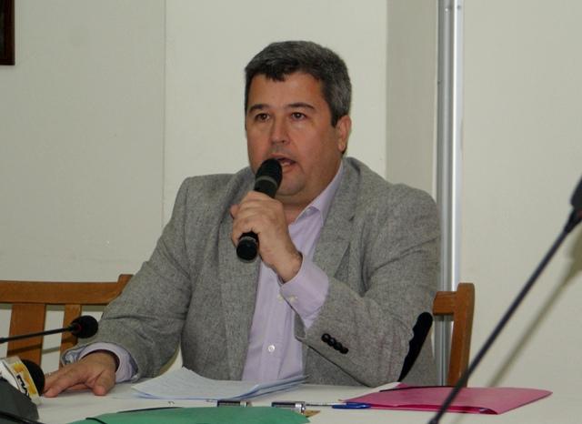 Τ.Λάμπρου: Έχουμε την υποχρέωση και την ευθύνη να ενημερώνουμε και να προστατεύουμε τους εκπροσώπους μας
