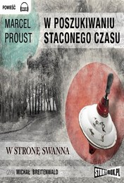 http://lubimyczytac.pl/ksiazka/194540/w-strone-swanna