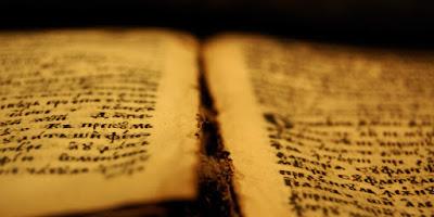 Comentário no evangelho de LUCAS