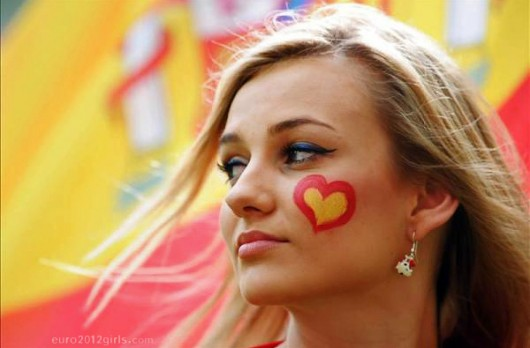 buhler spanish girl personals How to date a spanish girls: use the alpha male system to date spanish girls how to date a spanish girl: to assess the situation in the morning on weekdays, when the girls hurry on business, it is.