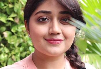 14 Liquid Lipsticks available in India