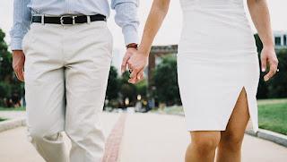 Alat untuk Bantu Pergoki Pasangan yang Selingkuh