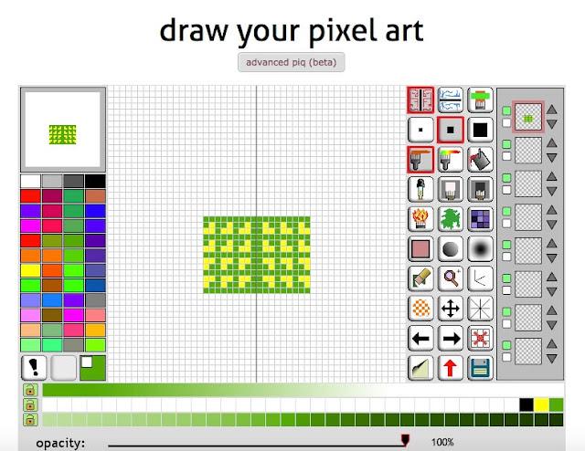PIQ-Pixel-art-software-programa-ganchillo