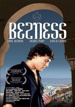 Bezness, film
