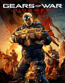 https://2.bp.blogspot.com/-GrvBwD5d8ig/UTviqbR1bOI/AAAAAAAAgh8/ZI8tD2Fk_-Y/s320/Gears_of_War-_Judgment_cover.jpg