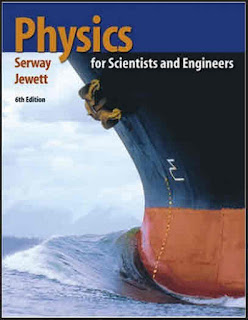 Download physics for scientists and engineers pdf - ERWAY AND JEWETT