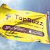 Topbuzz: Notícias, Vídeos Engraçados, Gifs